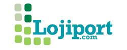 Lojiport InterCo